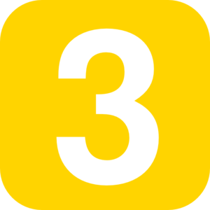 square-number-3-md